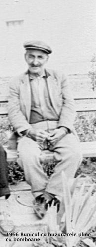 1965-bunicul-cu-bomboane