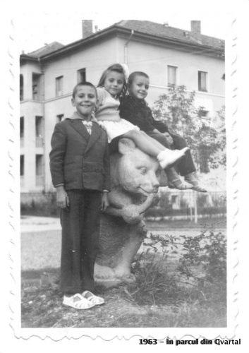 47-1963-parc-qvartal