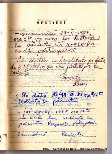 carnetul-de-note-2